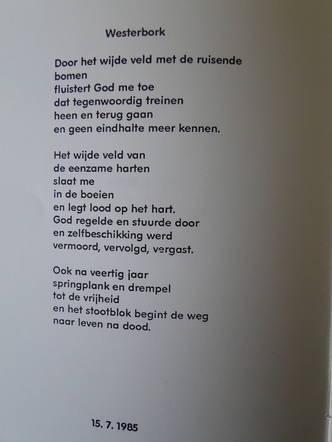 Marcus Van Gelderen