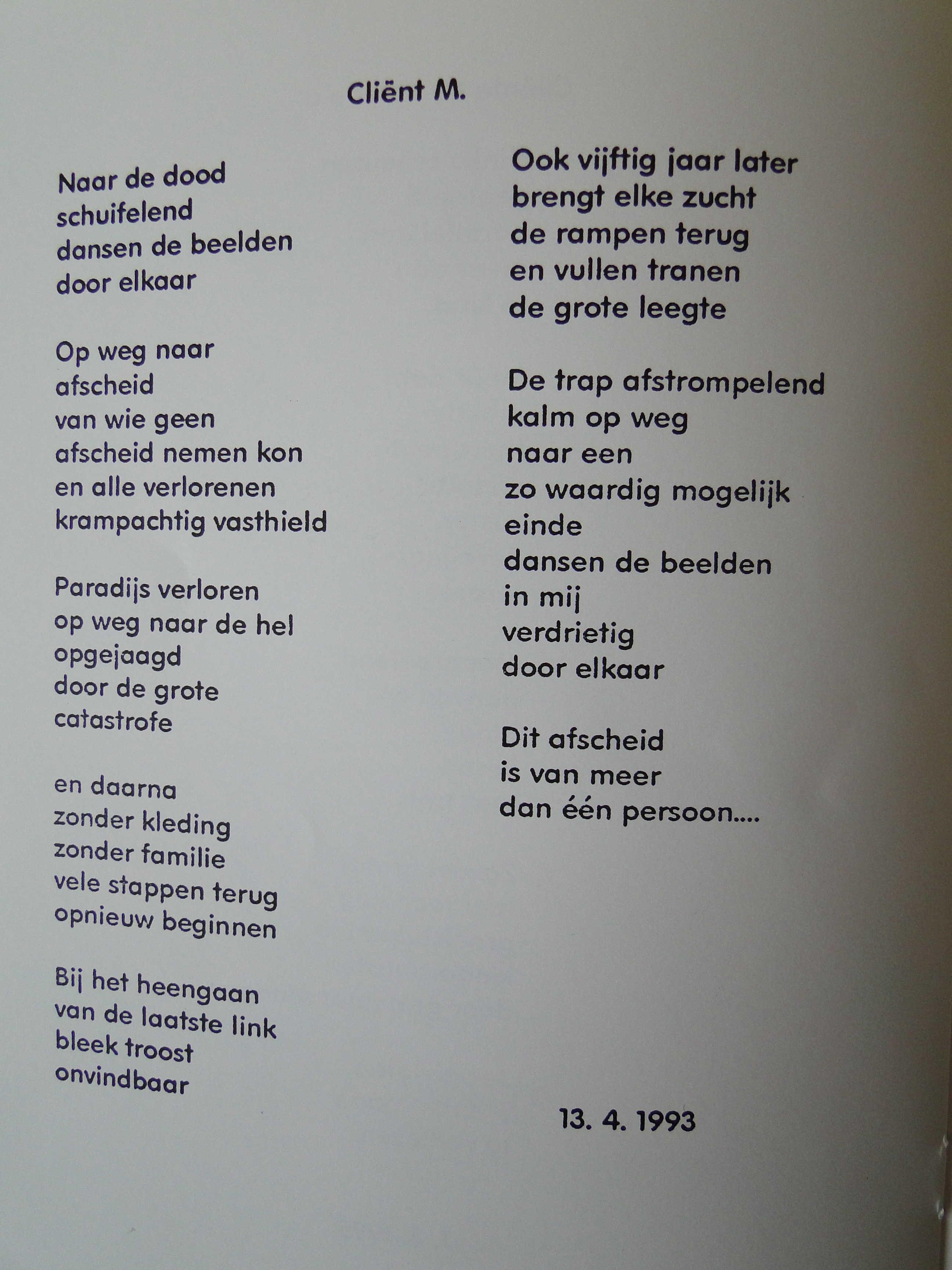 Goede Meijer Slager PV-23